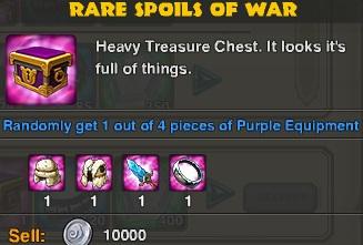 File:Rare Spoils of war.jpg