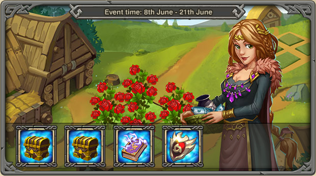 File:Winter Planting Event.png