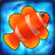File:Clownfish.png