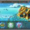 Deep Sea Fishing Thumbnail