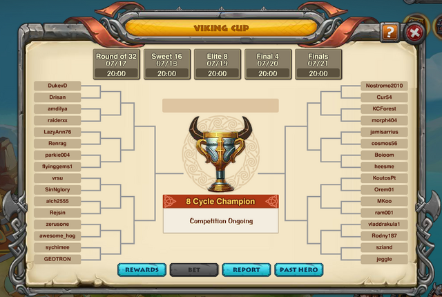 File:Cup Competition screen.png