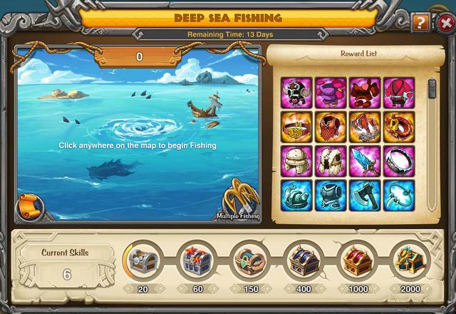 File:Deep Sea Prizes.png