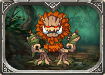 File:Tree Demon Knight.png