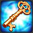 File:Light Key.png