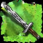 Steel Sword.png