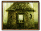 Elf dwelling