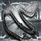 Legendary Lobster Hook Whip.png