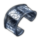 Silver Armband.png