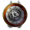 Wolfhowl Shield.png