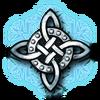 Nordic Cross Pendant.png