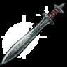 Conqueror Longsword.png