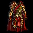 Gatekeeper Armor*