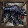 Sable Panther.png