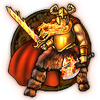 Surtr the Flame Giant.png