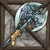 Sublime Axe.png