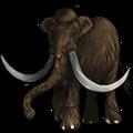 War Mammoth.png