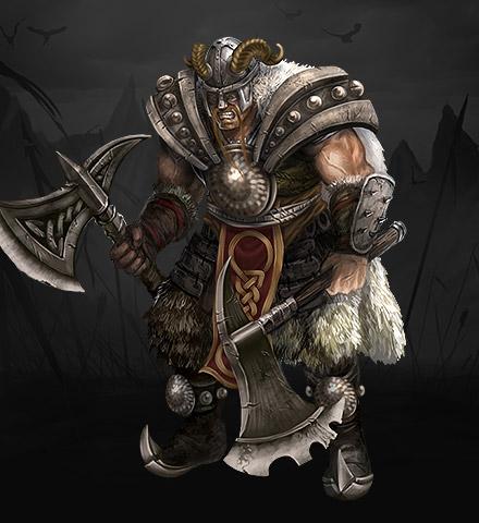 Image - Character 13.jpg | Vikingclan Wiki | Fandom powered by Wikia