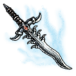 Serpent Claw Blade.png