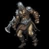 Warrior Servant.png