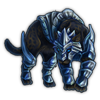Prowler Cat.png