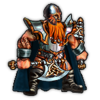 Dwarf Deathguard.png