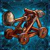 Stonecrank Catapult.png