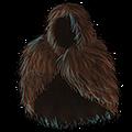 Mammoth Cloak.png