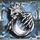 Legendary Underworld Ring