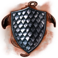 Black Scale Shield.png