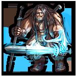 Clan Guardian