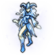 Frost Princess.png