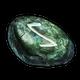 Iwaz Rune.png