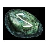 Iwaz Rune