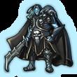 Blizzard King