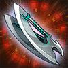Crescent Swords.png