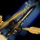Broken Sword of Sigmund.png