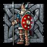 Roving Viking.png