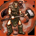Tundra Warrior