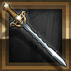 Alloy Greatsword.png