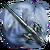 Aegir's Trident