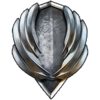 Feathershield.png