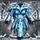 Legendary Frost Tunic