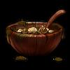 Viking Stew.png