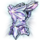 Bifrost Armor