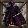 Dark Thief.png