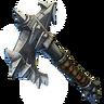 Berserker Deathaxes.png