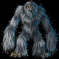 Snow Troll.png