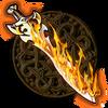 Netherfire Sword.png