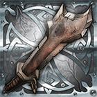 Legendary Shadowswipe Sword.png