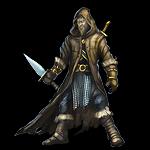 Dark Ranger
